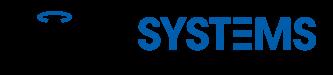 Saint Systems